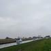 Misty windmills view Apr15th 365-105