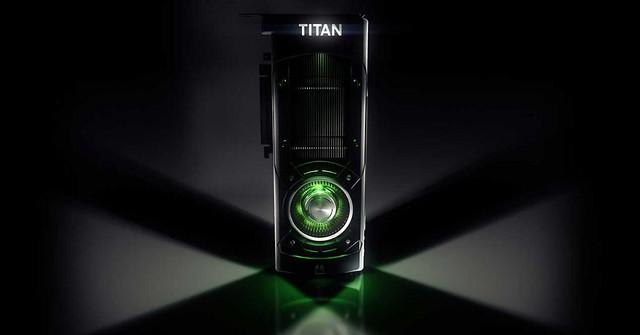 nvidia-gtx-titan