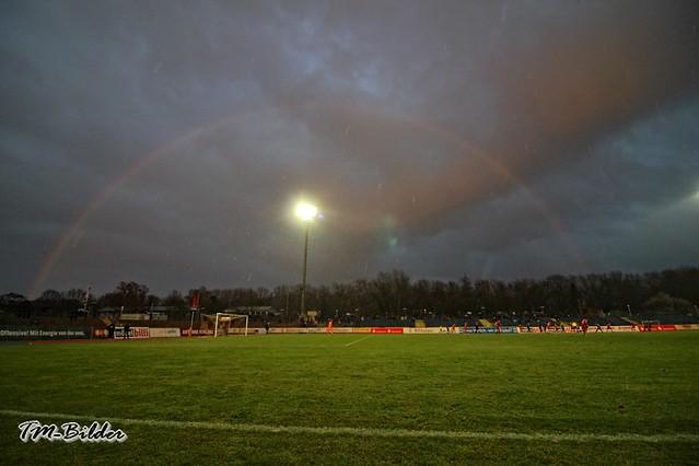 TuS Koblenz - VfB Stuttgart II 0:0 40187601165_29f9977e8b_z