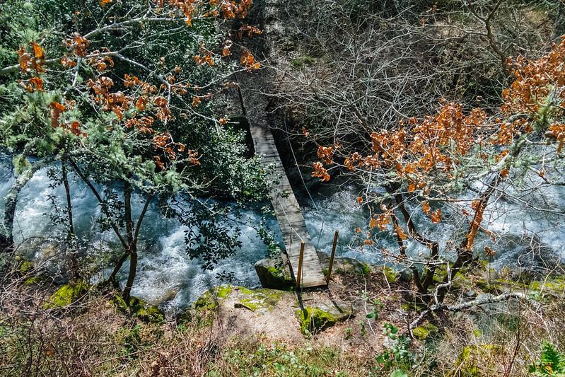 rio trancoso