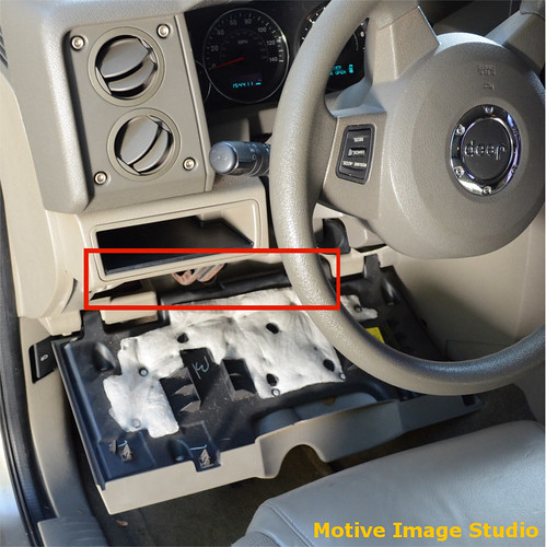 40745260644_7f22f344de Where Is Fuse Box For Jeep Commander on fuse box for 2006 ford taurus, fuse box for 2006 ford five hundred, fuse box for 1995 jeep wrangler, fuse box for 1995 jeep cherokee, fuse box for 2008 jeep wrangler, fuse box for 2006 chevy impala, fuse box for 2006 buick rainier, fuse box for 2011 jeep wrangler, fuse box for 1999 jeep cherokee, fuse box for 2001 jeep cherokee, fuse box for 1998 jeep grand cherokee, fuse box for 1996 jeep cherokee, fuse box for 2006 dodge magnum, fuse box for 2006 chrysler town and country, fuse box for 2006 mercury mariner, fuse box for 2006 ford f-150, fuse box for 2006 honda crv, fuse box for 2004 jeep wrangler, fuse box for 2006 chevy trailblazer,