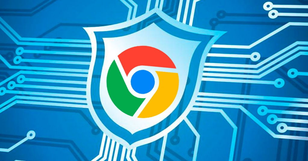 Cómo usar el antivirus integrado en Google Chrome