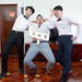 WeddingDaySelect-0044