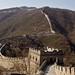 Great Wall of China (at Mutianyu)