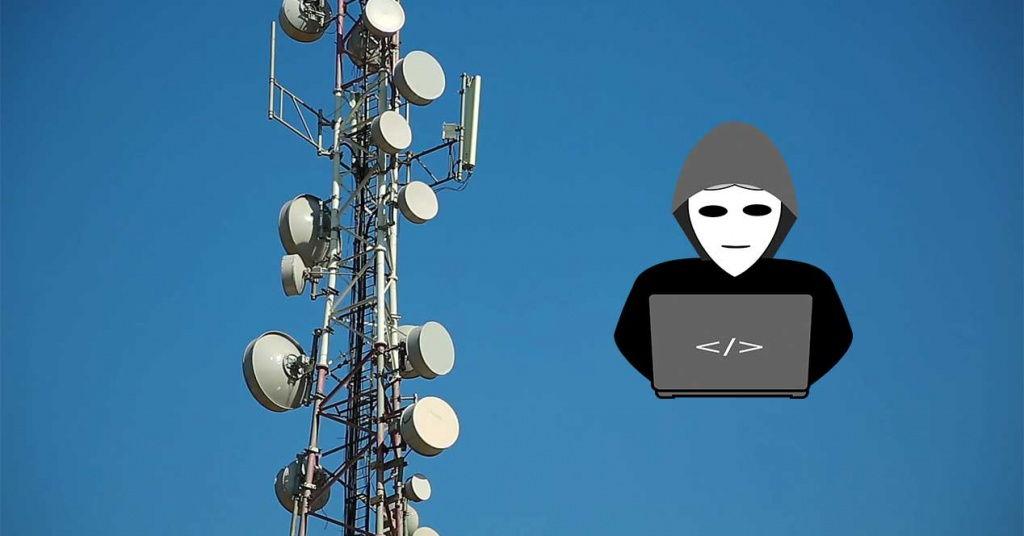 hacker-ss7
