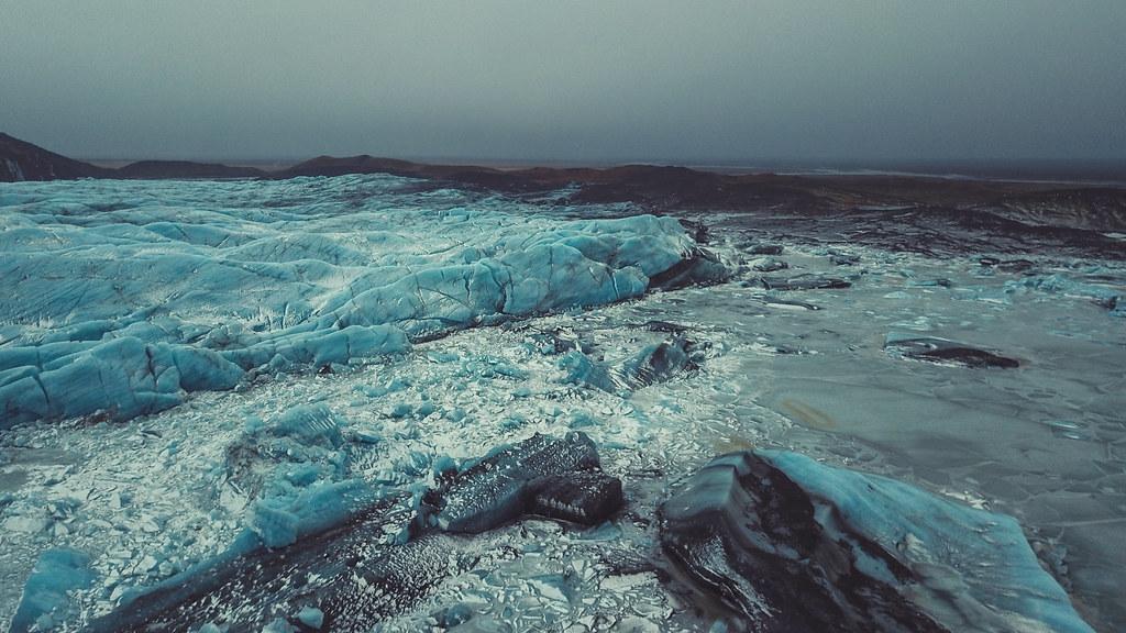 Loadout: 6 Day Iceland Trek 39447598170_28cdb8d927_b