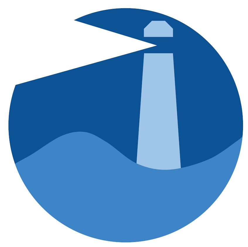 Social_Sentinel_logo