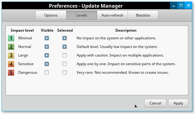 linux-mint-basic-tools-2