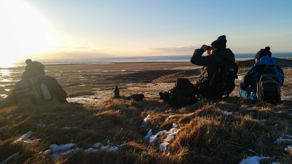 Loadout: 6 Day Iceland Trek 41256674421_ff2ec8283e_b