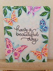 Have a Beautiful Day by becca4296