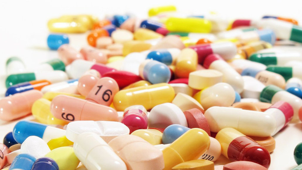 The ReMedDes team will formulate lower cost generic drugs that perform the same as the originals