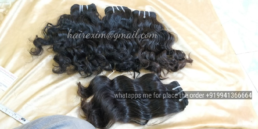 Wholesale Hair Extensions Manufacturers Natural Beauty Whi Flickr