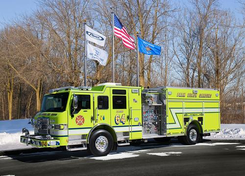 Pierce Palm Beach Gardens Fire Rescue Fl 31477 02 Flickr