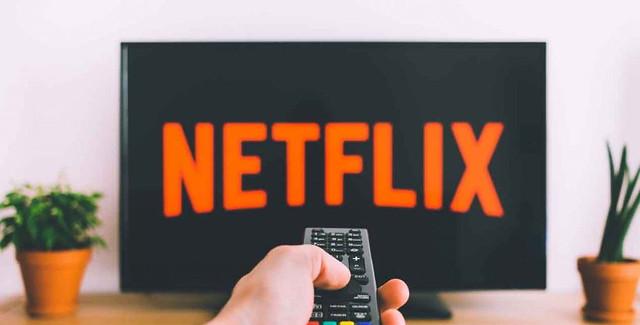 Catálogo Netflix en España vs resto del mundo ¿en qué país hay más series y peliculas?