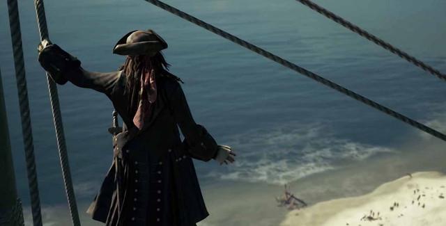 khiii-piratas-caribe