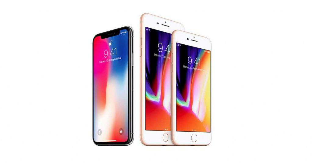iphone-8-plus-x