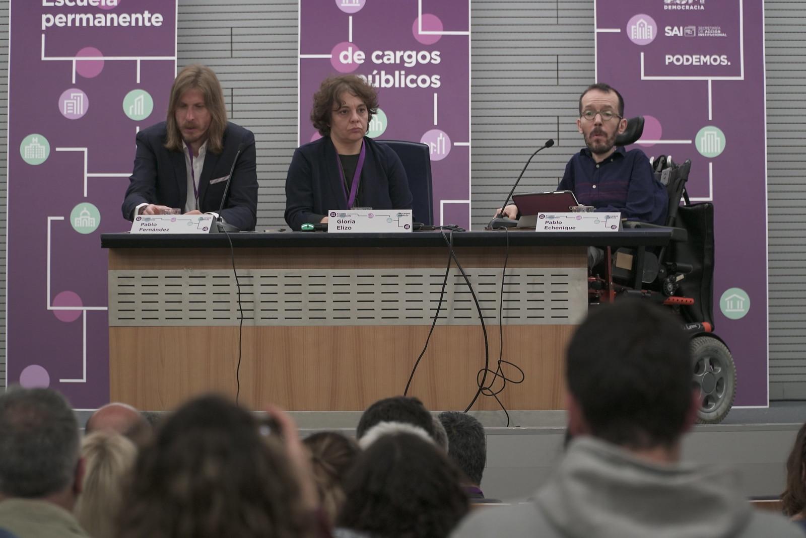 I Edición: 9 y 10 de junio en León