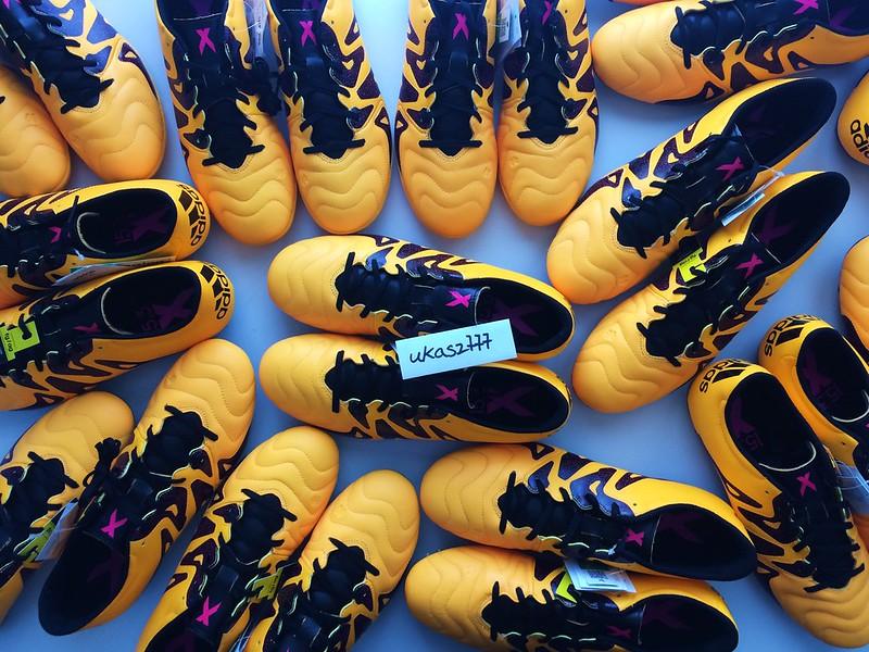 Adidas 10 X negro Gold FG/ AG Cuero Solar Gold 10 11 naranja negro 5b15e18 - sfitness.xyz