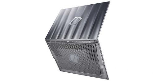 Samsung-Notebook-Odyssey-Z-2