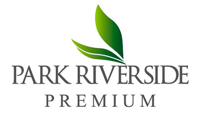 Khách hàng đặt cọc ngay lần đầu tiên tham quan Park Riverside Premium 4