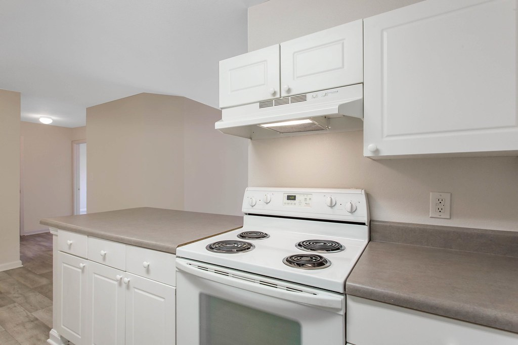 Three Bedroom Apartments For Rent Near Me