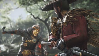 Ghost of Tsushima - 04 | by PlayStation.Blog