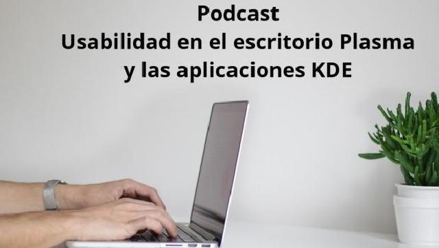 Usabilidad-en-el-escritorio-Plasma-y-las-aplicaciones-KDE