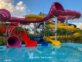Aqua Planet-138.jpg | by OURAWESOMEPLANET: PHILS #1 FOOD AND TRAVEL BLOG