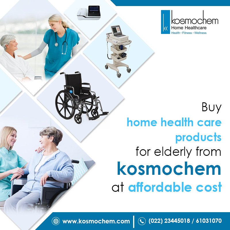 buy home health care products for elderly from kosmochem a flickr