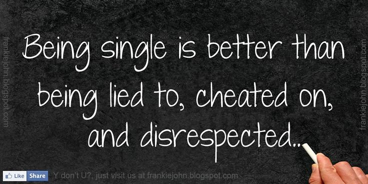 Quotes about being cheated on and moving on