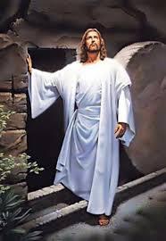 Sự Phục Sinh Và Việc Siêu Tôn Đức Kitô Theo Thánh Tôma Aquinô