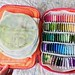 Art Kit, Stitch Kit