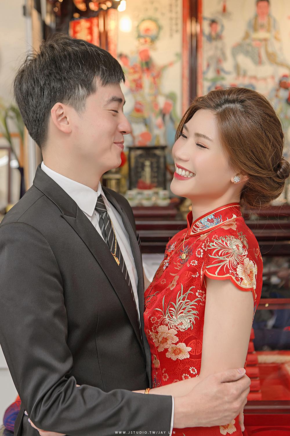 婚攝 台北婚攝 婚禮紀錄 婚攝 推薦婚攝 格萊天漾 JSTUDIO_0050