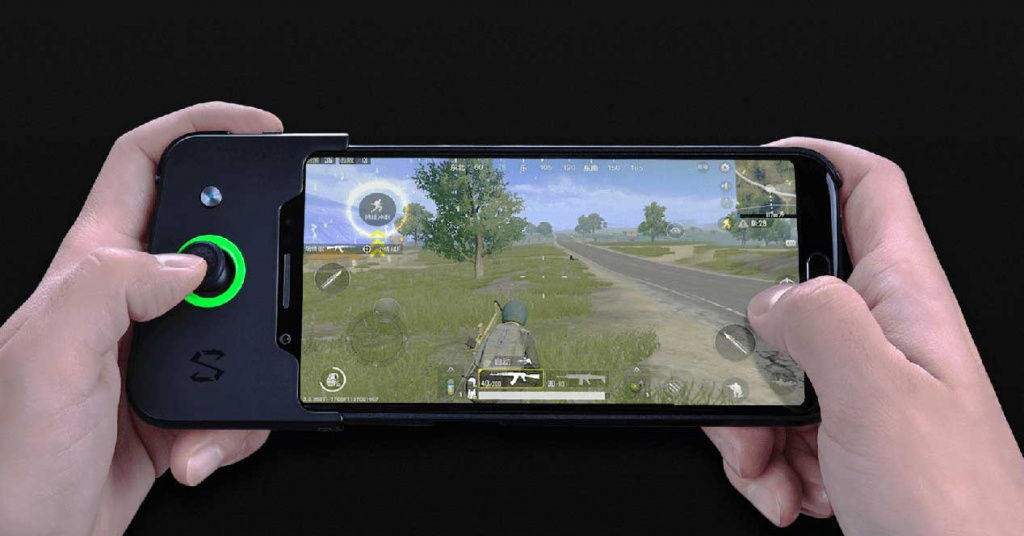 xiaomi-movil-gaming