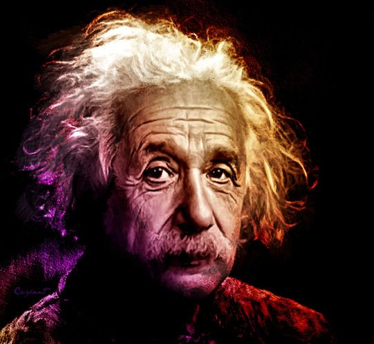 Citations Dalbert Einstein 30 Famous Albert Einstein Quo Flickr