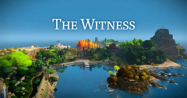 the-witness-juegos-gratis-xbox-one-abril-2018