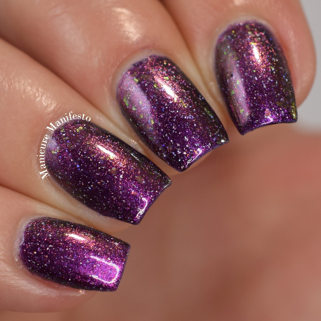 Girly Bits Zed review