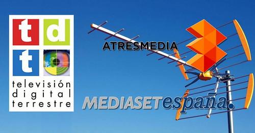 tdt-canales-mediaset-atresmedia