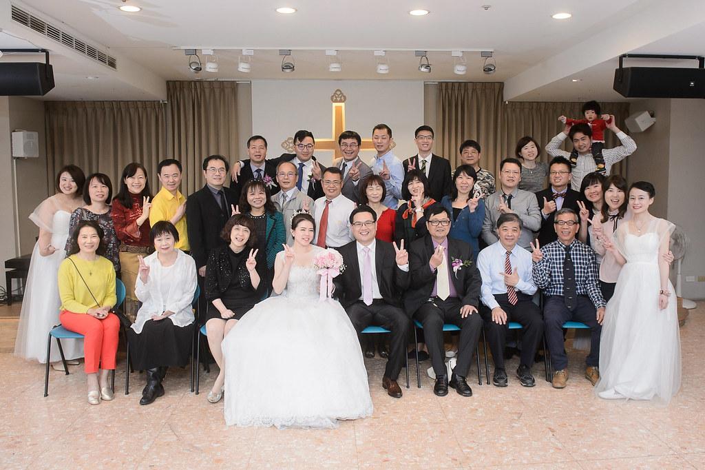 成洲、婕喻-婚禮紀錄