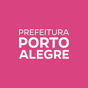 Prefeitura de Porto Alegre Pref. POA