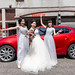 WeddingDaySelect-0120