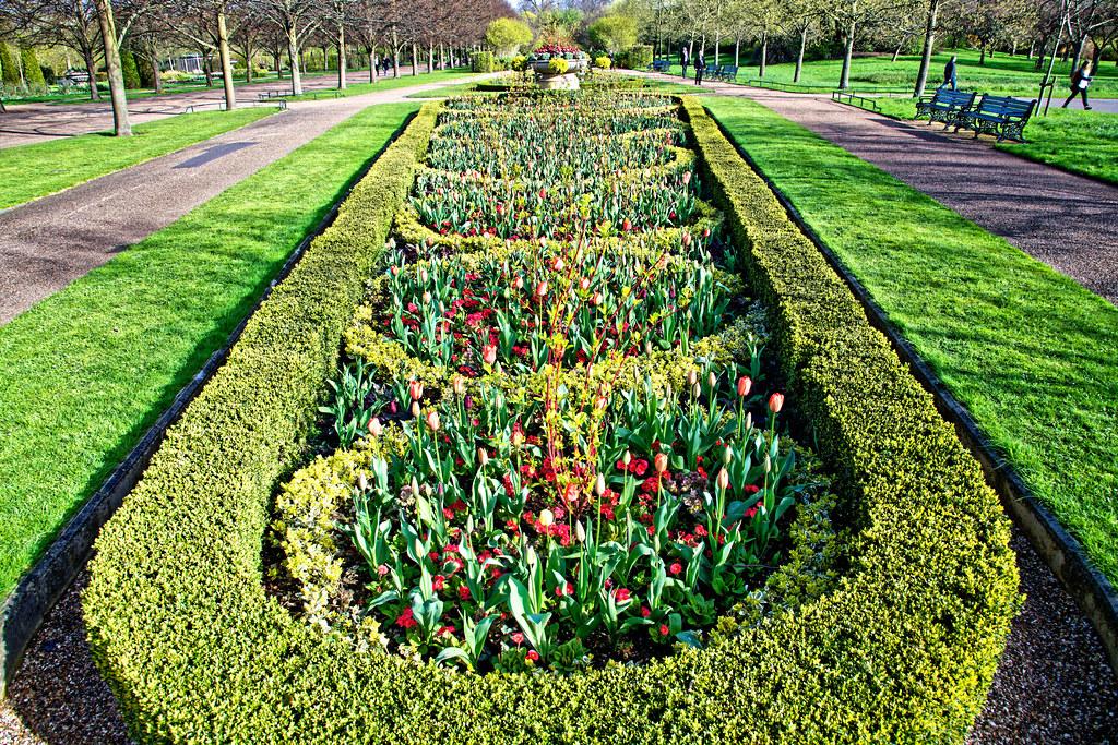 Regents park london spring flowers9990284dxog flickr regents park london spring flowers9990284dxog by london street pics mightylinksfo
