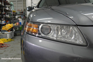 auto-detailing-san-francisco-Detailed-By-Precision4113 copy | by DetailedByPrecision