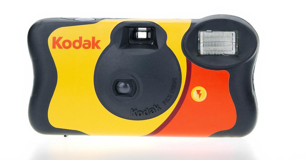 Eastman Kodak Company, 2004. All screen...
