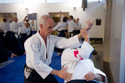 _D3S2077.jpg | by aikido forum kishintai