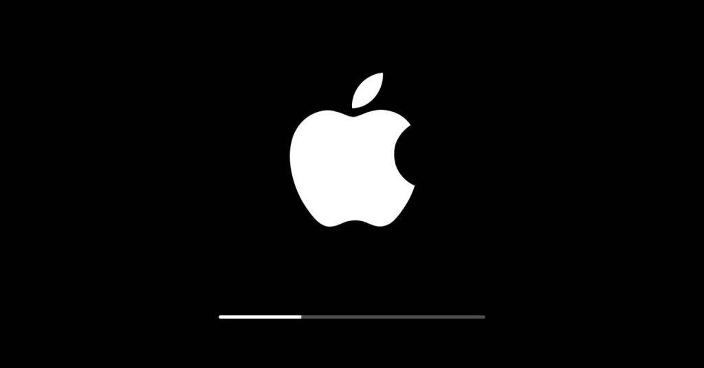 Ya puedes descargar una copia de todo lo que Apple sabe sobre ti