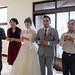 WeddingDaySelect-0108
