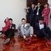 WeddingDaySelect-0032