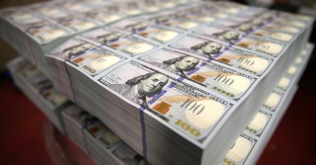 dinero-dolares-robo