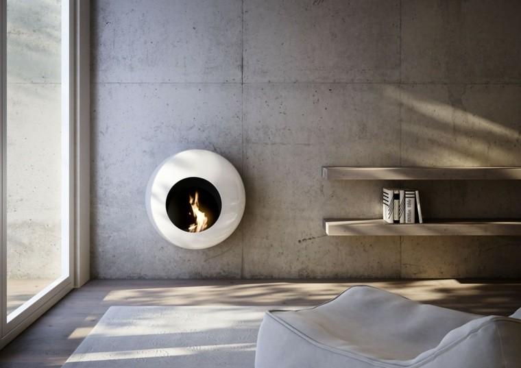 Caminetti Interni Moderni : Caminetti a bioetanolo per interni moderni oggi vogliamo pu flickr